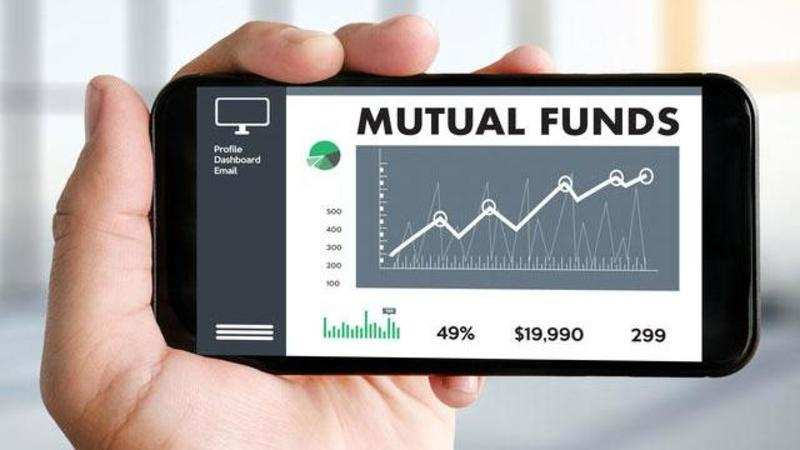 What are mutual funds and how to invest in them? - The Economic Times