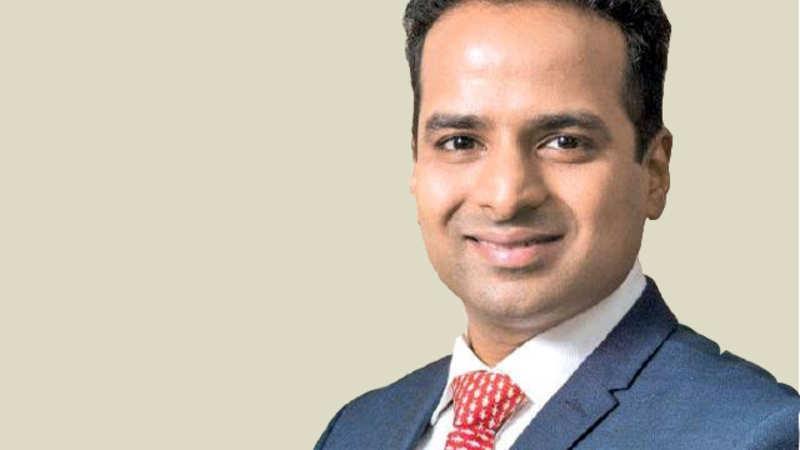 Morgan Stanley: A good India portfolio should give 13-15