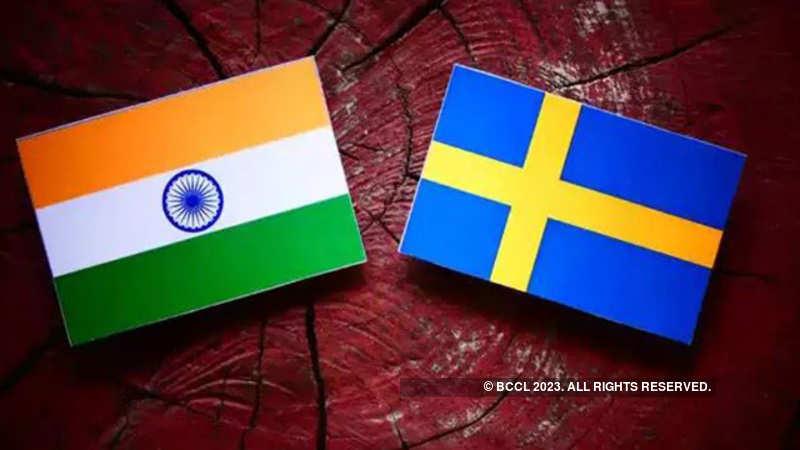 Swedish companies: Swedish companies committing a fresh 1 1