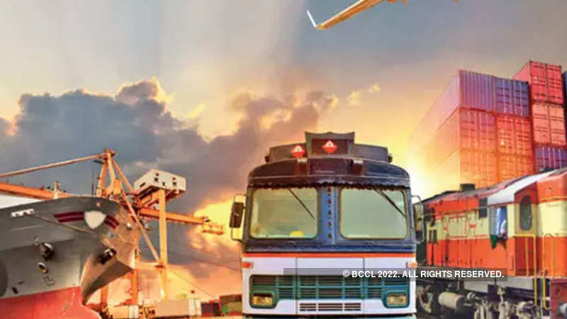 Express industry to grow to Rs 48,000 crore by 2023, says