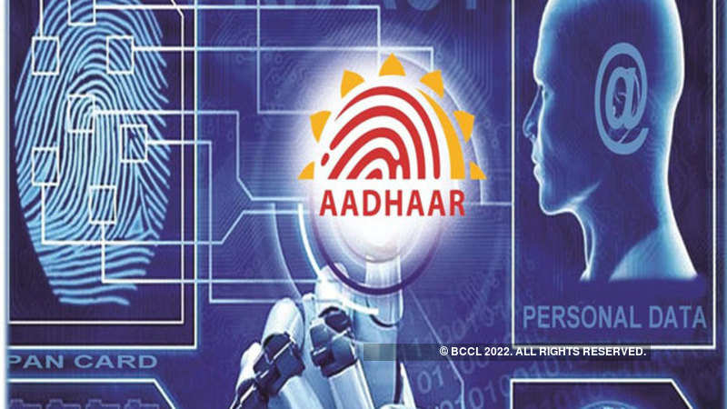 Aadhaar Card: UIDAI brings updated QR code for offline