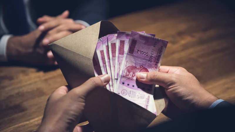 Income Tax Penalty: How income tax department can penalise