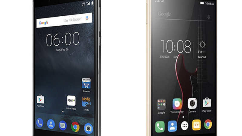 Want to buy a new phone but don't want to spend a bomb? Try these