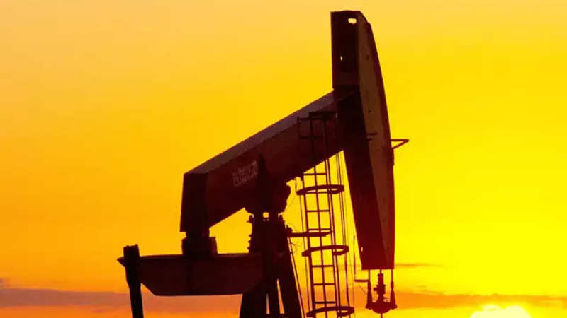 Crude oil: Crude import bill may rise 20% in FY19 on soaring global