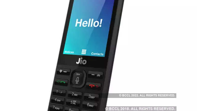 the latest 2a7c2 34348 markets: Xiaomi, JioPhone widen leads in smartphone, feature phone ...