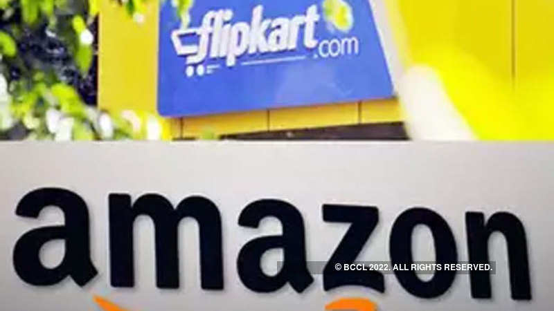 Flipkart - Amazon Sale: Flipkart and Amazon plan mega summer sales