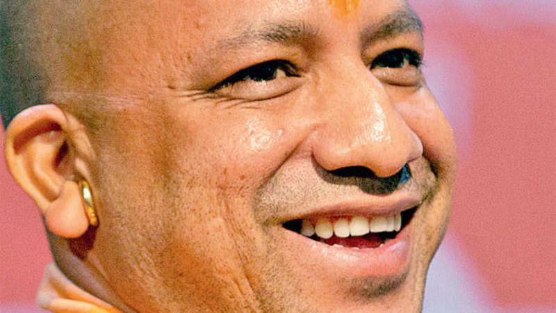 Yogi Adityanath: Yogi government's twin plan to counter SP-BSP ties