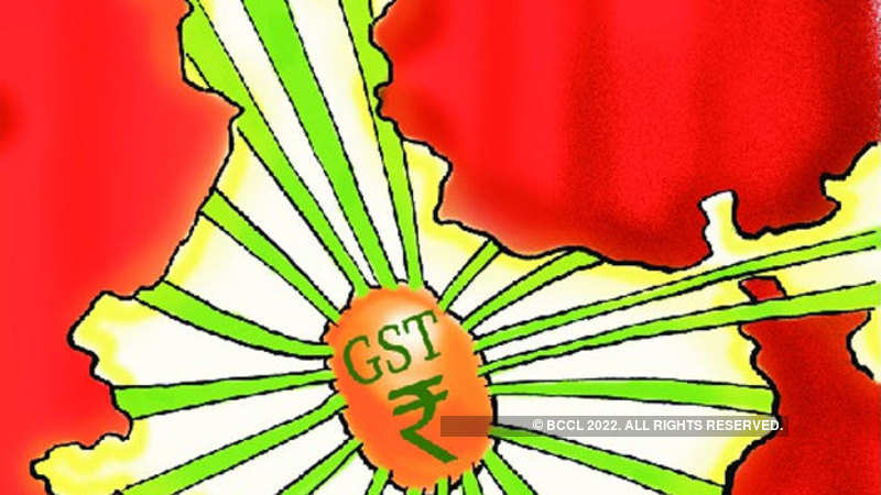 gst: Caterers, canteens seek clarity on GST - The Economic Times