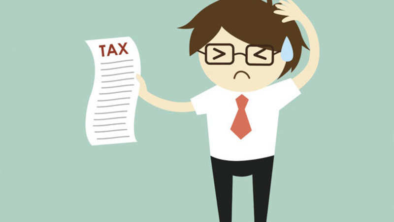 Fill ITR 1 form: How to fill the new details required in ITR