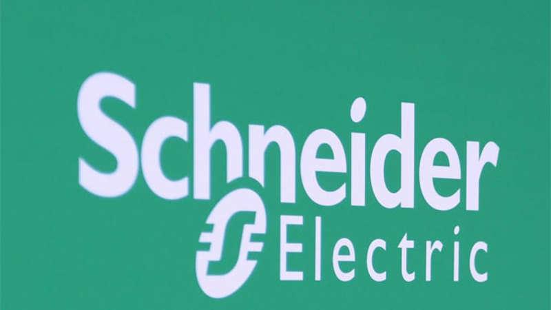 Schneider | L&T: Schneider to buy L&T unit for Rs 14,000 crore