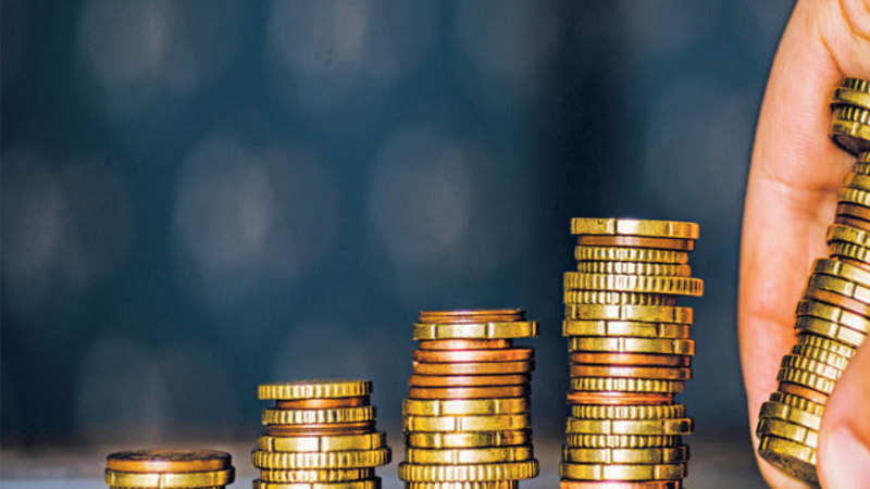 Short-term Investment: Where to Invest for short term? 6