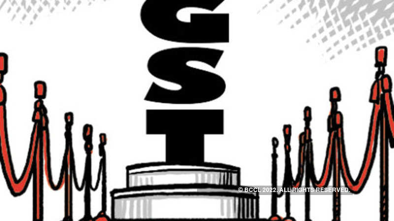 gst: Now, transfer of commercial tenancy rights put under