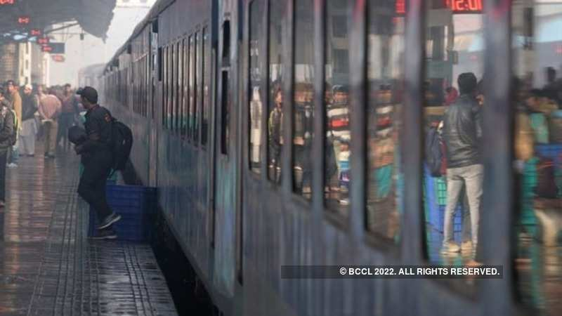 Tatkal Ticket Booking: IRCTC adds another method for booking