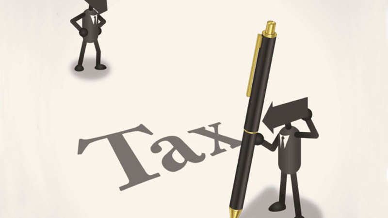 NPS: Tax queries: Can you claim deduction for NPS contribution made