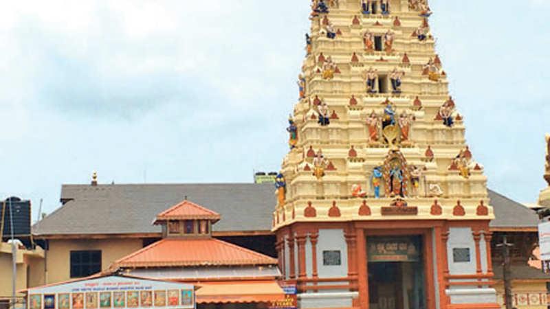 Karnataka elections 2018: Temple town Udupi serves a complex