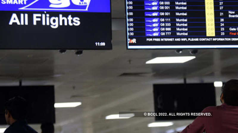 flight prices: CCI lens on algorithms used for air ticket prices