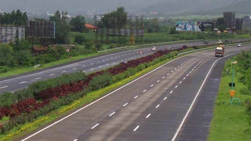 Bharatmala Pariyojna: Punjab seeks inclusion of 13 road