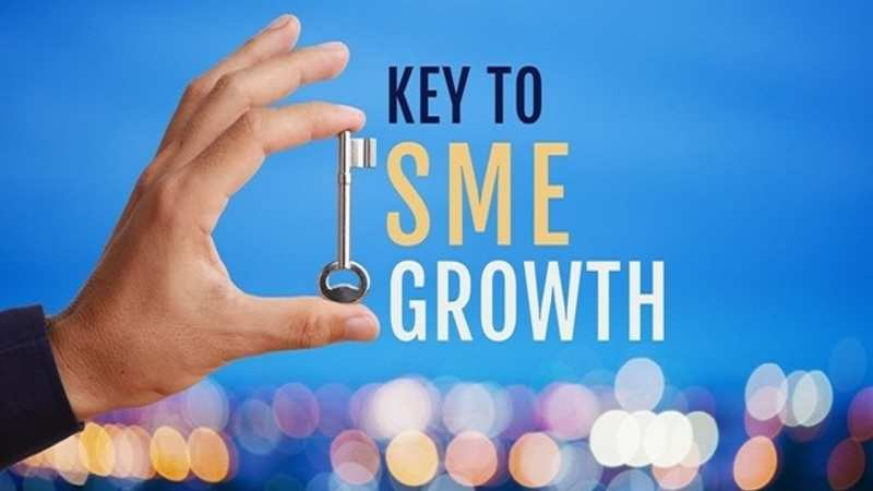 SME Growth: What's in a classification? Everything if you