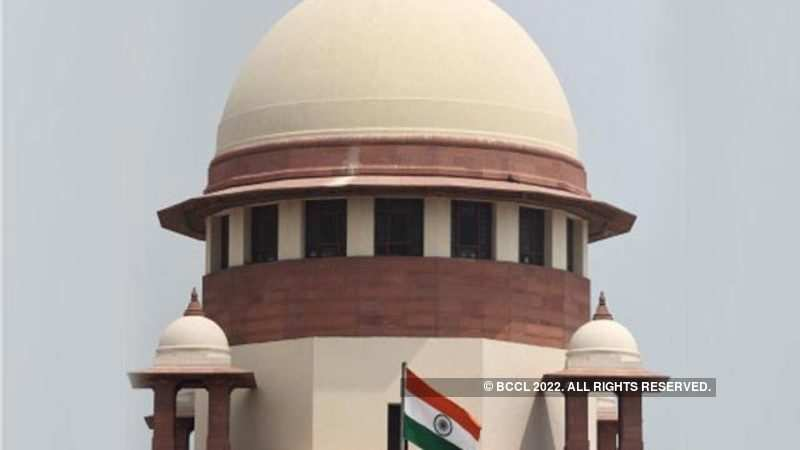 Jasti Chelameswar: SC Collegium may discuss names of 11 High Court