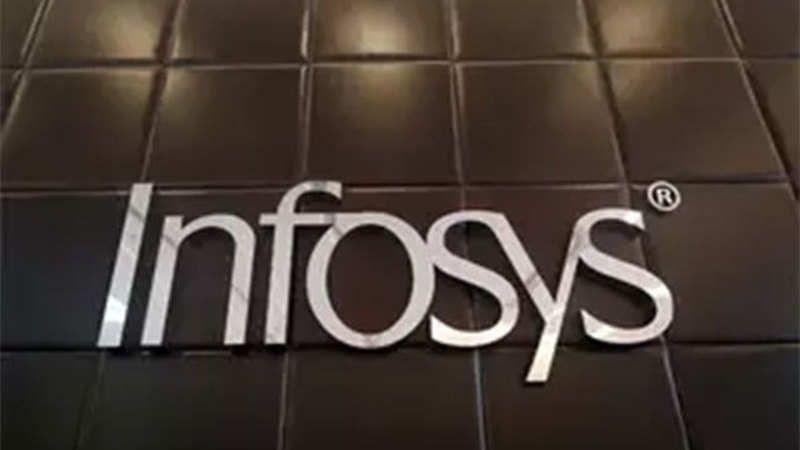Infosys Ex Infosys Directors Signed Non Disparagement Pact