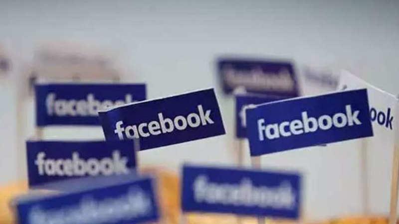 facebook: Facebook brushes aside proposal over labelling of