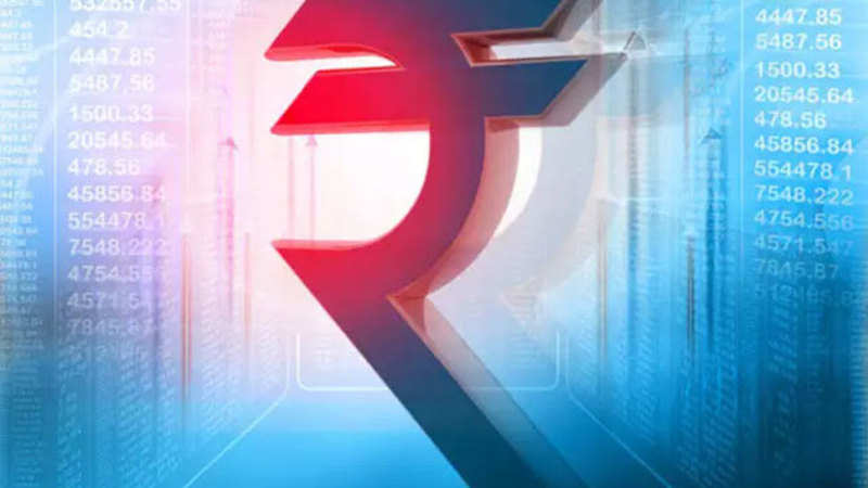 Rupee vs Dollar: How the fall in rupee exchange value impacts your