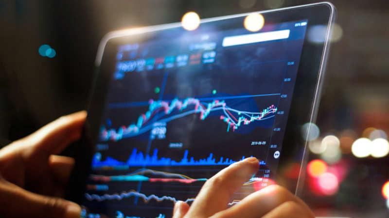 Correction Makes Graphite Electrode Stocks Attractive – Meta