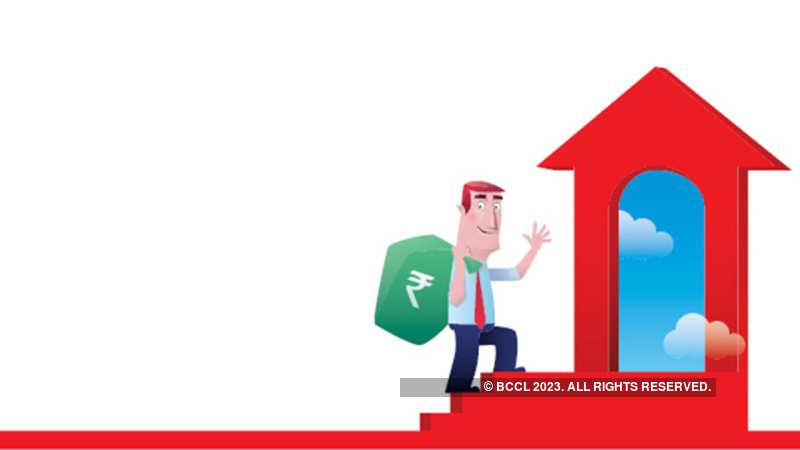 Basic Savings Bank Deposit Accounts: Looking to open basic