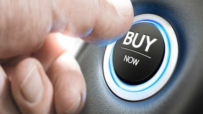karur vysya bank share price: Buy Karur Vysya Bank, target Rs 136