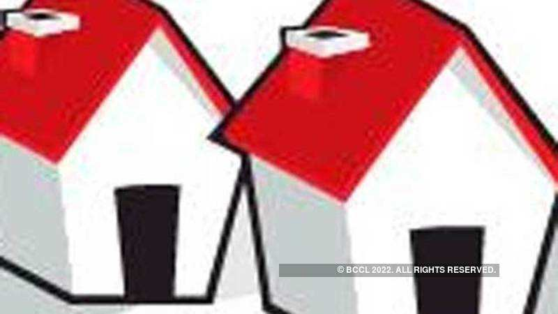 Congress: 1-lakh homes for Bengaluru's poor: Will the new government