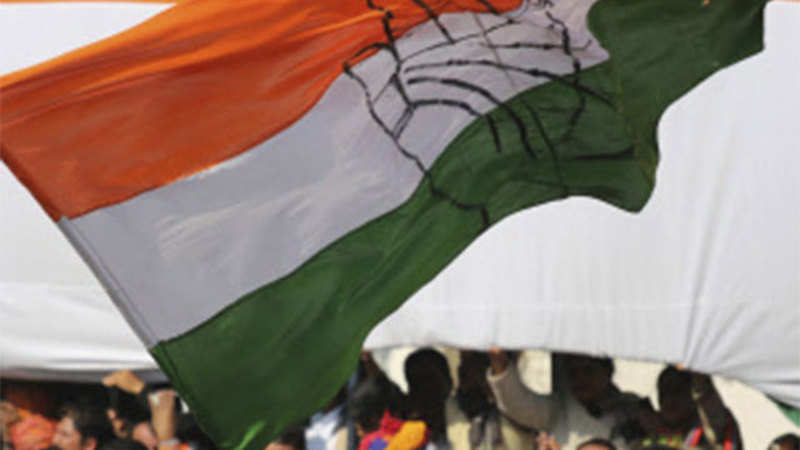 Shahkot Assembly elections: Congress wins Shahkot assembly seat in