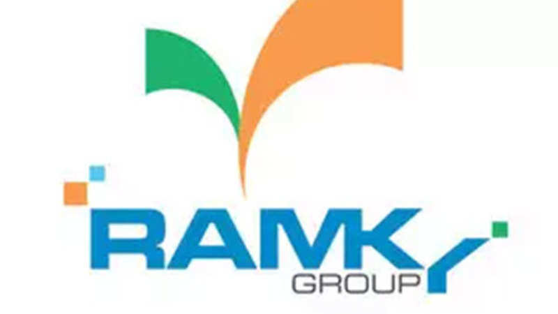 KKR to pick up 60% stake in Ramky enviro for Rs 4kcr - The