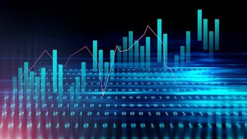 Stock market update: These stocks hold up despite weak market