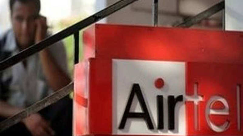 Jio effect: Airtel's Rs 399 prepaid plan now gives 2 4 GB of data
