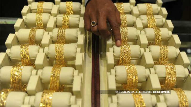 Gold Price: Factors that affect gold price