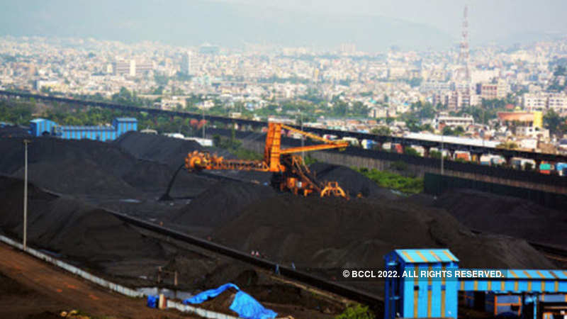 Coal India to pay Rs 6,000 cr in salary raise and arrears to some