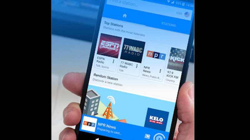 internet apps free download for mobile