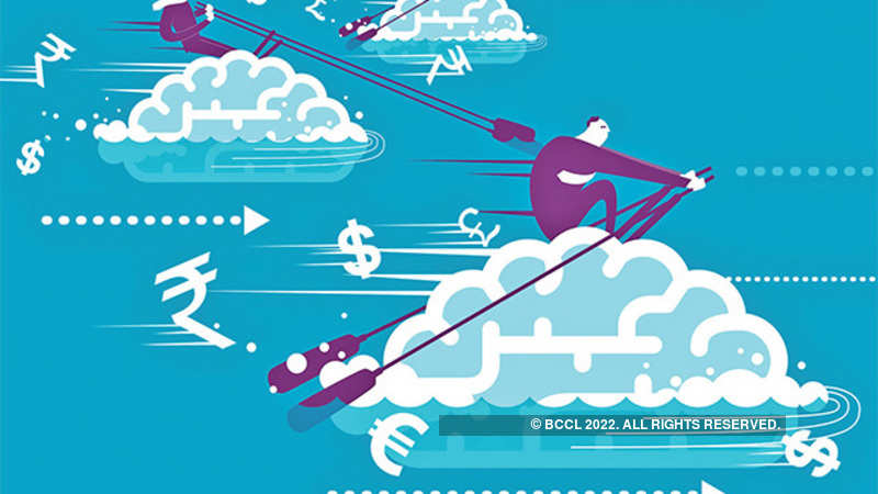 philanthropy: How 21st century Indian rich behave in the era of