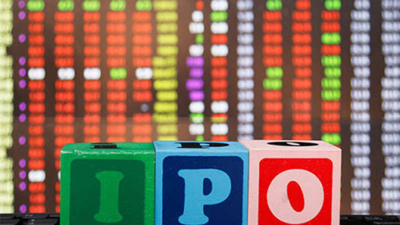 Bitcoin mining mogul Jihan Wu of Bitmain Technologies is mulling an