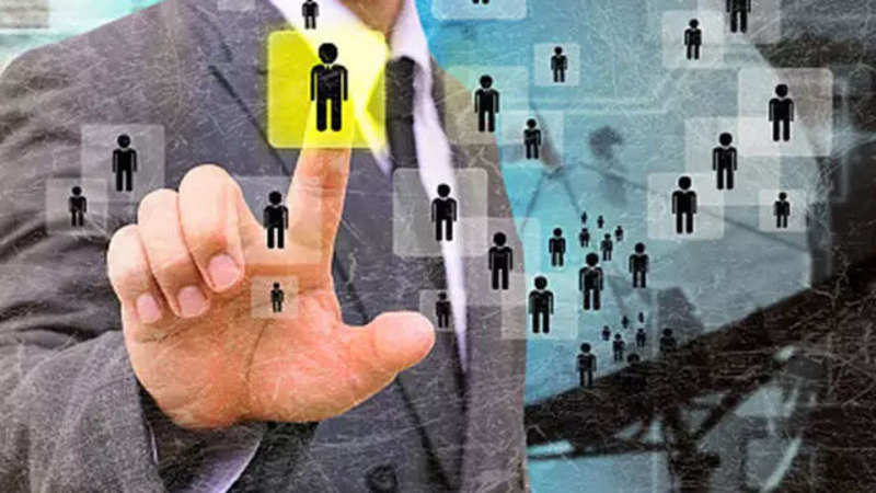 Talent assessments to retain employees rise by 114%: Report - The