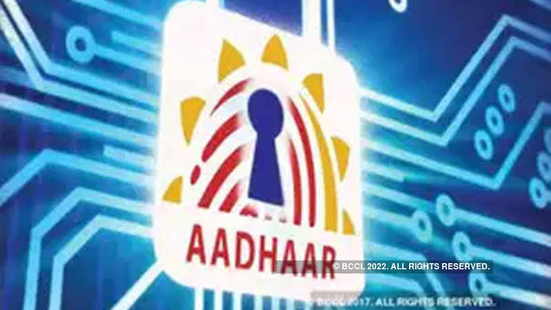 AADHAAR: UIDAI delays face recognition rollout for Aadhaar
