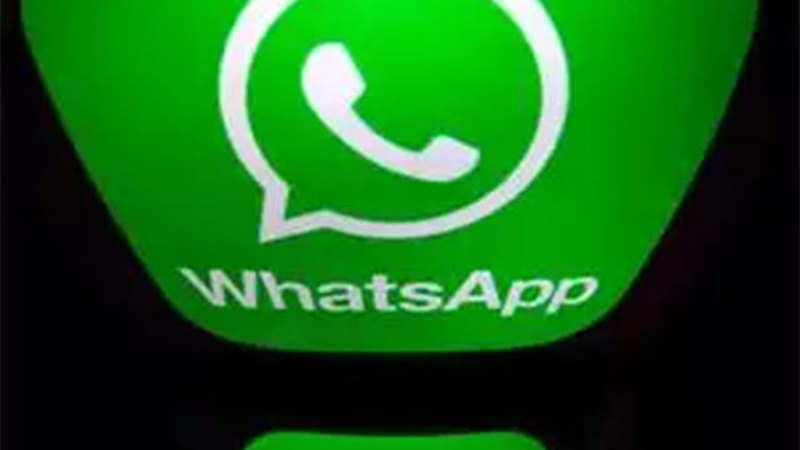 Blue tick on WhatsApp can land you in legal trouble - The