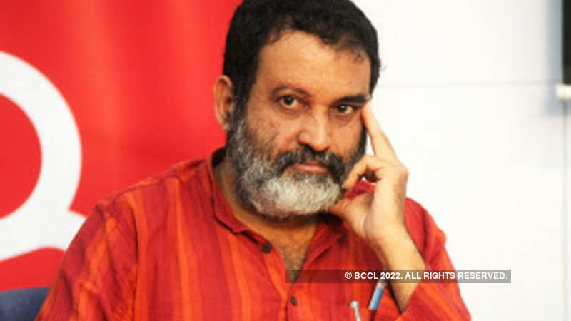 Mohandas Pai: India has 10 crore people in the 21-35 age category