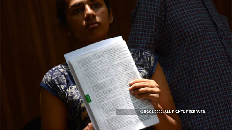 JEE Advanced: Why does the Centre want a toned down JEE and will