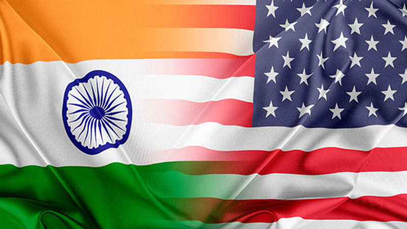 India requests US to maintain GSP beneficiary status - The Economic