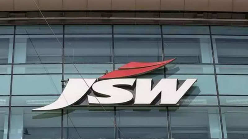 JSW Steel to invest up to USD 500 mn in US-based steel manufacturing
