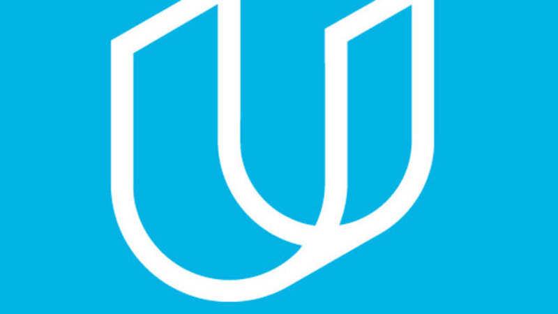 Udacity: Udacity launches Blockchain Developer Nanodegree