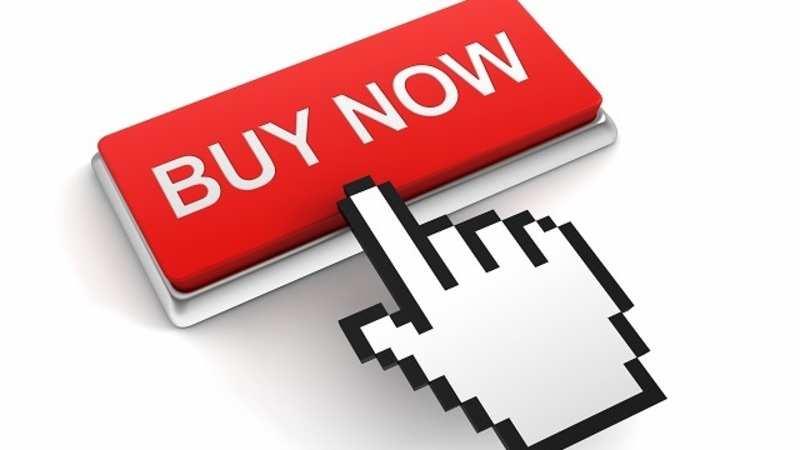 Colgate share price: Buy Colgate-Palmolive (India), target
