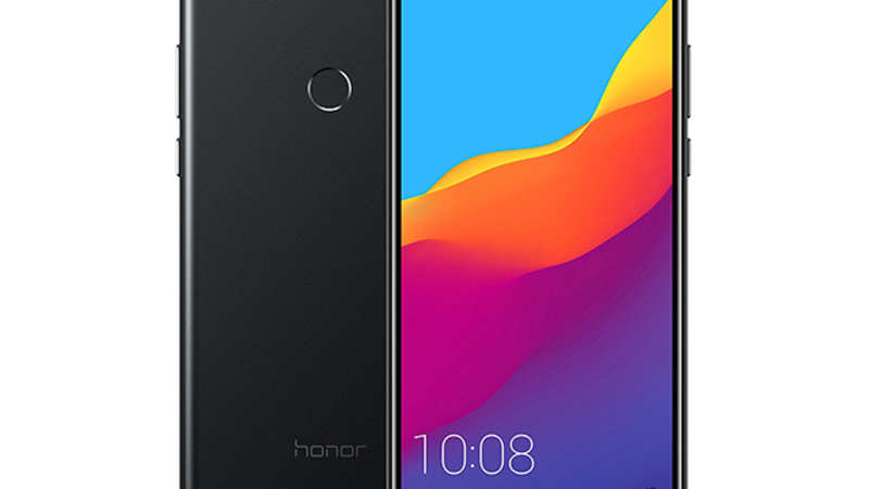 honor 7c: Honor 7A, 7C review: Excellent camera, smooth