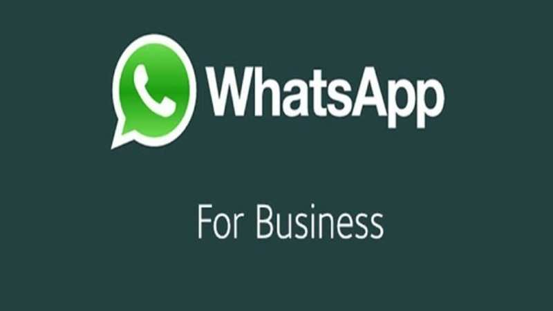 Startups India: WhatsApp Business keeps the conversation going for